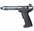 Pneumatické šroubováky pistolové