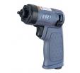 Pneumatické brusky pistolové