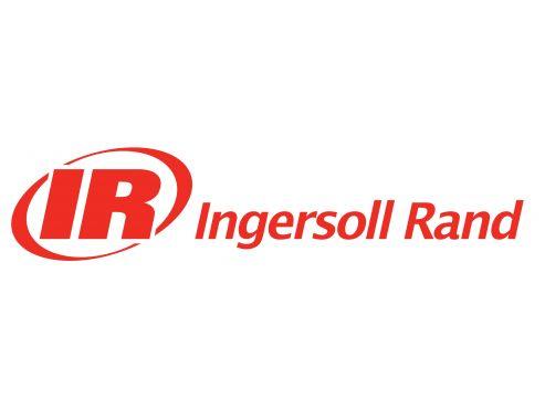 y1wu28zmpoIngersoll-Rand-logo-logotype.jpg