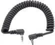 52110052 Spirálový kabel