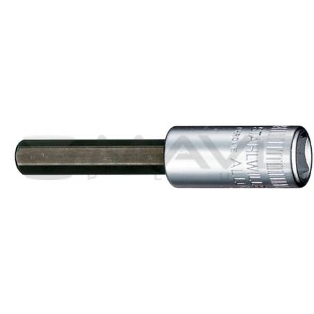 01050004 Nástavec INHEX 44 4 mm