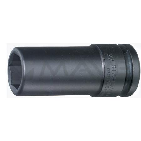 25090030 IMPACT-nástavec
