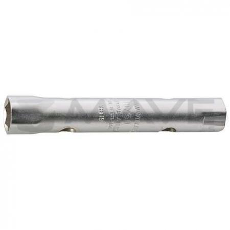 43331617 Trubicový klíč 10750 16 x 17 mm