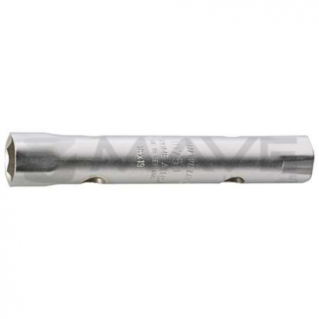 43332022 Trubicový klíč 10750 20 x 22 mm