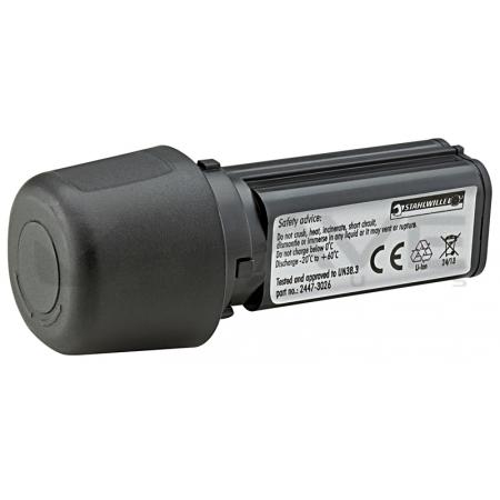 54101195 Li – Ion baterie pro č. 714