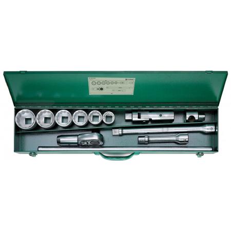 """96060101 Sada nástrčných klíčů 60/6/6/882 1"""""""