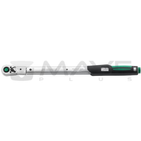 96502120 Momentový klíč s pevnou ráčnou QuickRelease 40-200Nm
