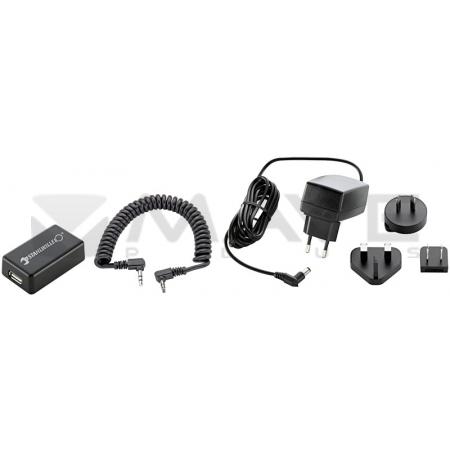 96521161 Sada adaptérů rozhranní
