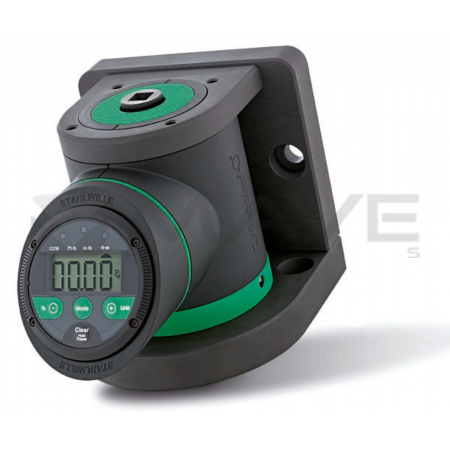 96521204 Kontrola točivého momentu Smartcheck 400 40-400 N*m